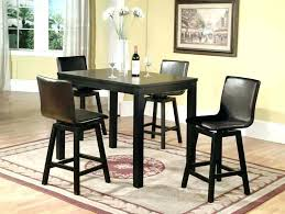 tall chairs for kitchen table tall chairs for kitchen table thegoodcheer co