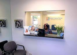 dental front desk jobs front desk beautiful front desk jobs in charlotte nc front desk
