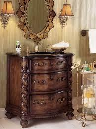 Cheap Vanities Toronto 282 Best Antique Vanities Images On Pinterest Antique Vanity
