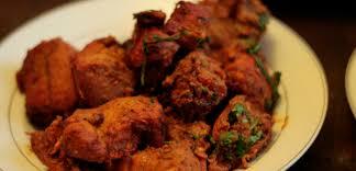 cuisine pakistanaise pakistan cuisine chicken tikka masala around pakistan
