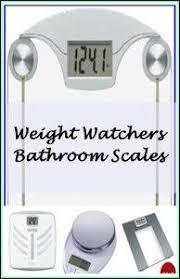 Weight Watchers Bathroom Scale Battery 17 Best Weight Watchers Bathroom Scales Images On Pinterest