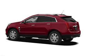 cadillac suv 2010 2010 cadillac srx price photos reviews features