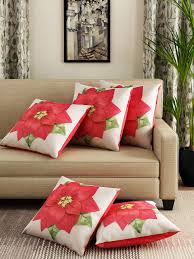 cushion covers buy cushion cover online in india myntra