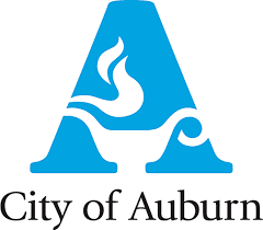 halloween city jobs home city of auburn