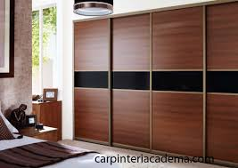 closet sliding doors for bedrooms designs frente de armario