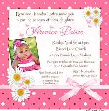 invitation card for sweet 16 u2013 orderecigsjuice info