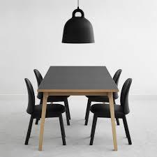 Dining Room Tables Austin Tx by Ideas Mesmerizing Copenhagen Furniture Austin For Living Room