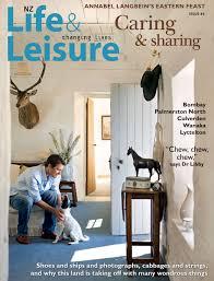 Home Decor Magazines Nz 2013 Magazine Awards Magazine Publishers Association