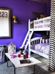 images about purple worldly bedroom ideas on pinterest bedrooms