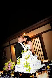 wedding quotes japanese san diego dj japanese friendship garden wedding