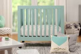 Best Mini Crib Best Mini Cribs For Small Spaces The Safest Cribs For Small Rooms