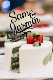 paris baguette bakery café cakes u0026 desserts cake u0026 dessert