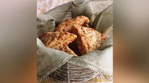 bacon cheddar cheese scones recipe emeril lagasse recipe abc