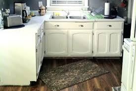 Kitchen Cabinets Sale Beadboard Kitchen Cabinets U2013 Fitbooster Me