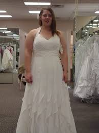 wedding dress for big arms wedding dresses the family chapters