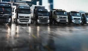 volvo truck group volvo group optimal pricing through clear segmentation