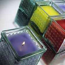 spaccio candele sgarbi candele