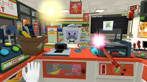 job simulator the 2050 archives owlchemy labs