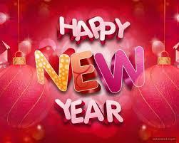 new year card design 30 beautiful new year greetings card 2015 code merchants