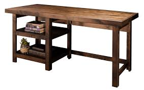 legends furniture end tables legends furniture sl6250 sausalito collection workstation table