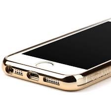 Telefon Mobil Apple Iphone 5c Usams Kim Tpu Ochranný Kryt Pro Apple Iphone 5 Iphone 5s Iphone
