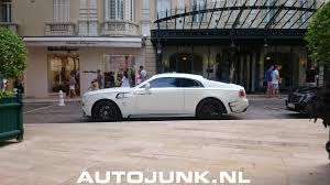 rolls royce wraith mansory rolls royce wraith mansory foto u0027s autojunk nl 176468