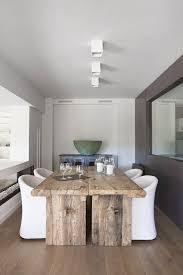 ezimmer landhausstil rustikal esstische im landhausstil mit stühlen fürs esszimmer esstische