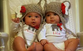 twins cute babies babies download wallpapers photo background
