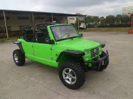 jeep buggy for sale 1100cc 4wd jeep suv side by side buggy for sale for sale jeep utv