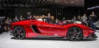 lamborghini aventador specs and price autosgallery us 2018 lamborghini aventador roadster release date