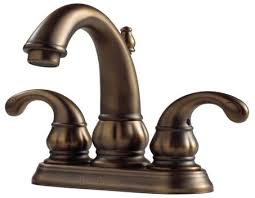 kitchen faucets bronze finish selecting a kitchen faucet based on the finishing kitchen faucet