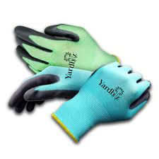 ugg sale gloves cheap ugg womens gloves sale find ugg womens gloves sale deals on