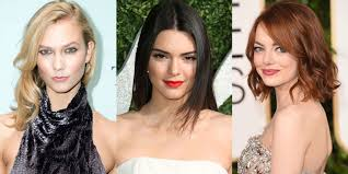 hair trends for spring and summer 2015 for 60year olds hair colors for spring celebrity color trends medium hair styles