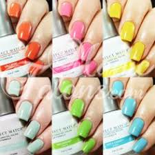 perfect match colors a few lechat perfect match neutral shades chickettes perfect
