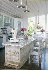 Rustic Kitchen Shelving Ideas by Kitchen Rustic Kitchen Cabinets French Country Kitchen White