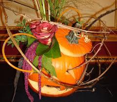 halloween flower centerpiece ideas the flower godmother