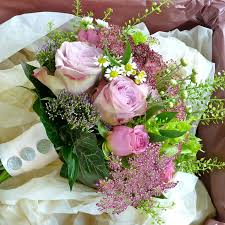 wedding flowers for october bridal flower bouquets a gallery of beautiful arrangements