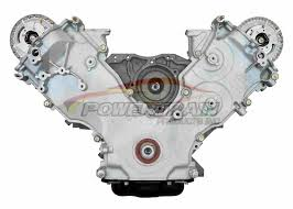 rebuilt engines u0026 remanufactured engines by powertrain products inc