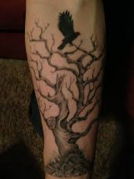 black and gray tree by dirtymosher666 on deviantart 20 best aesop s