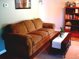 livingroom couches living room couches living room couches for living room black
