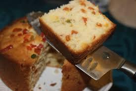 tutti cuisine tutti frutti pound cake khadiza s kitchen