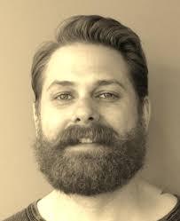 edina gent premium barbershop