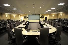 emejing conference room design ideas images home design ideas