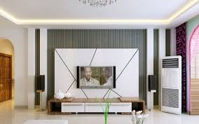 Home Design Show Interior Design Galleries by Simple Wall Unit Designs With Design Gallery 64831 Fujizaki