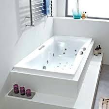 jacuzzi bathtubs canada jacuzzi bathtubs bathtubs idea cheap tubs cheap bathtubs drop in