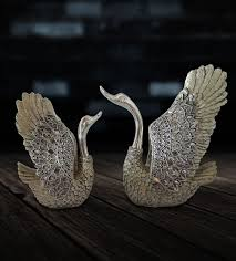 silver gift items india 209 best silver plated gifts items images on online