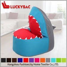 kids sofa couch kids sofa kids sofa suppliers and manufacturers at alibaba com