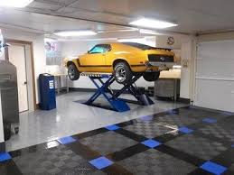 Cool Garage Floors 100 Cool Garages 97 Best Beautiful Garages Images On