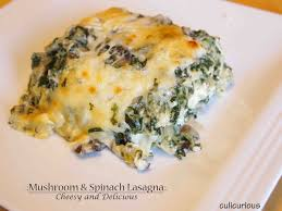 vegan mushroom gravy recipe dishmaps vegetarian spinach and mushroom lasagna recipe u2014 dishmaps
