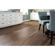 41 best falling for new style images on pinterest flooring ideas